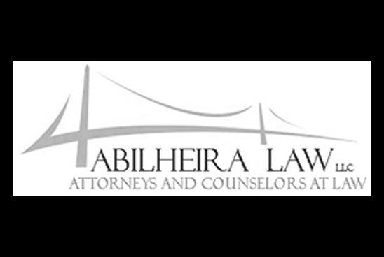 Abilheira Law logo