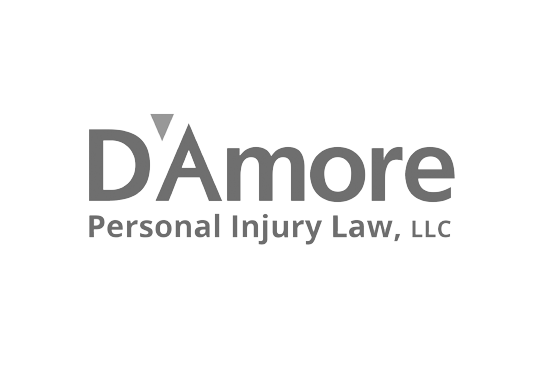 D'Amore Law logo