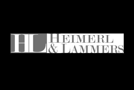 Heimerl & Lammers logo