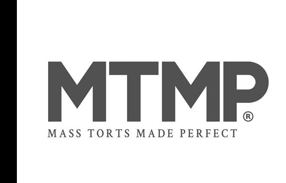 MTMP logo